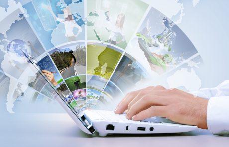 הדרכה והטמעת מערכות ERP-SAP-
